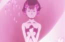 Nozomi reveals herself as the first Mod Soul.png