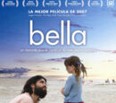 Películas de Metanoia Films