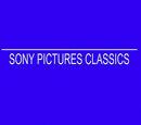 Películas de Sony Pictures Classics