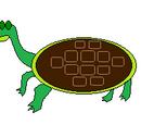 Shellhead (BTMA)