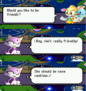 Cream wants to be friends with Blaze.png