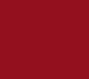 2008 Anime