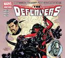 Defenders Vol 4 3