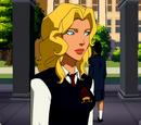 Elizabeth Kane (Earth-16)