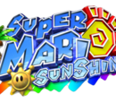Super Mario Sunshine: Beta