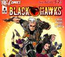 Blackhawks Vol 1 4