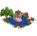 Swan Pond-icon.png