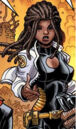 Idie Okonkwo (Earth-12034) from Wolverine and the X-Men Vol 1 4 page --.jpg