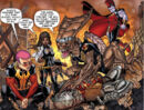 X-Men (Earth-12034) from Wolverine and the X-Men Vol 1 4 page --.jpg