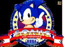 Sonic-the-hedgehog-game-emblem.png