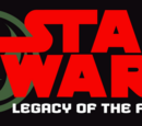 Legacy of the Force