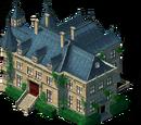 Ramsey Manor