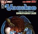 Voodoo Vol 2 5