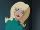 Sapphire Stagg DCAU 001.png