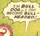 Superboy Vol 1 131/Images