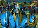 En Sabah Nur (Earth-616) from X-Men Apocalypse vs. Dracula Vol 1 1 0001.jpg