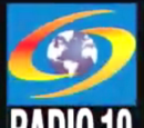 Radio 10 (Argentina)