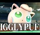 Jigglypuff (SSBB)