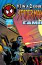 Spider-Man Punisher Family Plot Vol 1 1.jpg