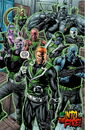 Green Lantern Corps 014.jpg