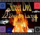 """Street DVD """"Le DVD de la Rue"""" (documentary)"""