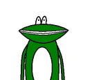 Klon Globoxa