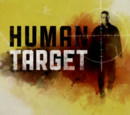 Human Target (2010 TV Series) Episode: The Other Side of the Mall