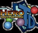 Hero Tower Defense Wiki