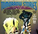Tomorrow Stories Special Vol 1 1