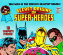 DC Special Blue Ribbon Digest Vol 1 9