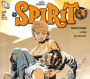 Spirit Vol 1 4