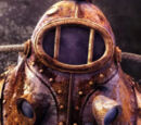 Personajes de BioShock 2