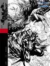 Batman The Dark Knight Vol 2 5 Sketch Variant.jpg