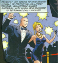 Supergirl Rockumentary 001.png