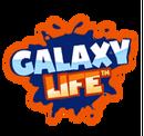 Galaxy life logo.png