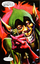Jester Riddle of the Beast 001.png