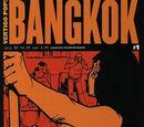Vertigo Pop!: Bangkok/Covers