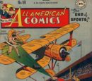 All-American Comics Vol 1 98