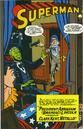 Clark Kent, Metallo.png