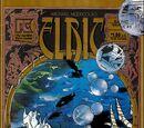 Elric of Melnibone Vol 1 3