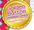 Golden Button Mini Lalaloopsy dolls