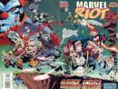 Marvel Riot Vol 1 1 Full.jpg