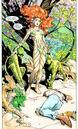 Poison Ivy 0034.jpg