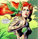 Poison Ivy 0035.jpg