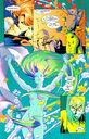 Poison Ivy 0037.jpg