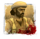 Nuristan soldier.jpg