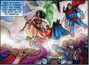 Earth-51 001.png