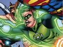 Hal Jordan Earth-51 001.png