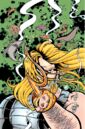 Aquaman DCAU 001.jpg