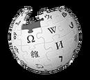 Websites of Indonesia